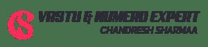 Vaastu Numerology Logo